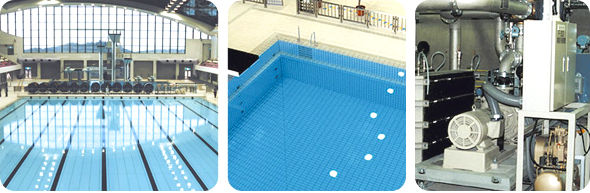 The A‐1 Filter in the Miyagi Pool