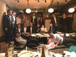 西村さん送迎会201904-1